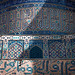 """Bibi-Khanym Mosque • <a style=""""font-size:0.8em;"""" href=""""https://www.flickr.com/photos/40181681@N02/7925141576/"""" target=""""_blank"""">View on Flickr</a>"""