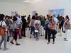 Visita a la Fundación Serralves y ruta por Oporto 1/9/12