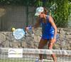 "Lidia Melendez padel 4 baja 1 jornada liga femenina padelazo • <a style=""font-size:0.8em;"" href=""http://www.flickr.com/photos/68728055@N04/7935852526/"" target=""_blank"">View on Flickr</a>"