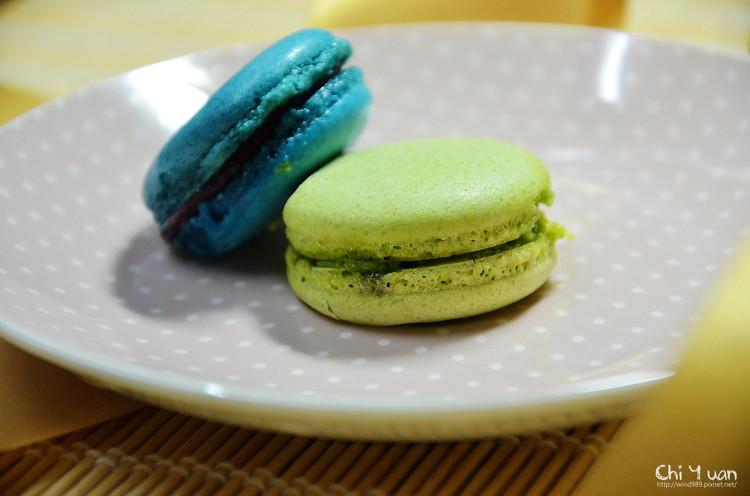 Room 4 Dessert06.jpg