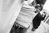 life in the souks of Sana'a, Yemen (anthony pappone photography) Tags: world pictures travel people bw digital canon lens photography photo blackwhite republic foto child image picture culture best unesco arab arabia yemen fotografia sanaa ramadan reportage photograher sejima suk arabo yemeni phototravel yaman arabie arabiafelix arabieheureuse اليمن arabianpeninsula يمني صنعاء 也門 йемен جنبية 공화국 υεμένη alyaman yemenpicture yemenpictures eos5dmarkii 아랍 यमन 예멘 mediorient