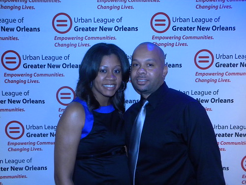 "Urban League Last Call Soiree • <a style=""font-size:0.8em;"" href=""http://www.flickr.com/photos/85752600@N06/7955584514/"" target=""_blank"">View on Flickr</a>"