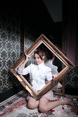 signed.nEO_IMG_IMG_0288 (Timer_Ho) Tags: portrait cute girl beauty canon studio pretty sweet barbie lovely   friendlyflickr eos5dmarkii