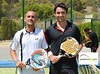 "Willy Ruiz y Sergio Beracierto campeones final 5 prueba Circuito Andaluz Padel club Calderon • <a style=""font-size:0.8em;"" href=""http://www.flickr.com/photos/68728055@N04/7958310366/"" target=""_blank"">View on Flickr</a>"