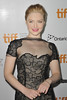 Holliday Grainger 2012 Toronto International Film Festival Toronto, Canada