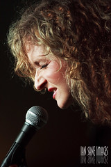 Abigail Washburn (Ian Sane) Tags: musician music art festival oregon sisters ian folk song stage banjo images player singer works microphone abigail writer annual 2012 washburn sane