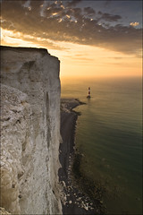 Beachy Head, England (sven483) Tags: england high head cliffs eastbourne beachy mygearandme mygearandmepremium mygearandmebronze mygearandmesilver mygearandmegold mygearandmeplatinum mygearandmediamond