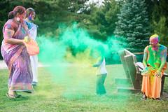 Festival of Color (30 of 49).jpg (bknabel) Tags: color chalk westvirginia krishna hindu holi newvrindaban moundsville festivalofcolors canon5dmkii bradknabel bknabel ©bradknabel