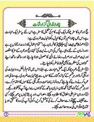 hajjbook_Page_02 (Almadinah Islamic Research Center) Tags: mina haji sai arafat umrah makkah haj safa marwah umra tawaf baitullah hajj