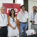 Photo 2012/09/19 - RNE En directo