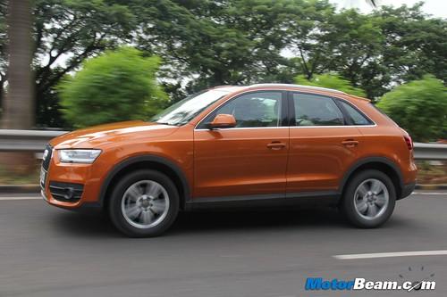 2012-Audi-Q3-05