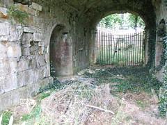 "Sherborne Castle & Garden • <a style=""font-size:0.8em;"" href=""http://www.flickr.com/photos/81195048@N05/8017381950/"" target=""_blank"">View on Flickr</a>"
