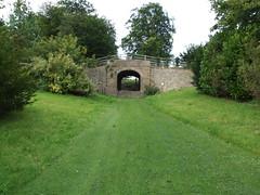 "Sherborne Castle & Garden • <a style=""font-size:0.8em;"" href=""http://www.flickr.com/photos/81195048@N05/8017383696/"" target=""_blank"">View on Flickr</a>"