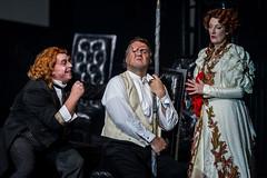Opera Essentials: Der Ring des Nibelungen