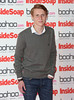 Jamie Borthwick The Inside Soap Awards 2012 held at One Marylebone London, England
