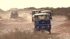 UNHCR News Story: Tuk-tuk project drives Somali IDPs in search of self-sufficiency (UNHCR) Tags: africa news border transport health tuktuk ethiopia information unhcr somalia settlement hornofafrica displacement newsstory idps tuktuks livelihoods displacedperson puntland internallydisplacedpeople galkayo internaldisplacement unrefugeeagency unitednationshighcommissionerforrefugees forciblydisplaced idpsettlement webstory26thseptember2012 halabokhadsettlement halabokhad