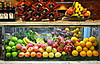 Health Tips...Drink Liquor Responsibly....Eat Fruits Liberally...Remember Both Comes From Same Source.....VeG.... (Sunciti _ Sundaram's Images + Messages) Tags: food orange apple fruit dinner wine banana drinks mango grape dragonfruit brightspark alcohal blueribbonwinner beautifulexpression aplusphoto flickraward flickerdiamond brillianteyejewel flickrestrellas brilliantphotography flickrovertheshot abovealltherest artofimages artofatmosphere