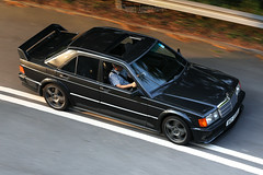 Mercedes-Benz, 190E, 2.3-16, Cosworth, Luk Keng, Hong Kong (Daryl Chapman Photography) Tags: auto china road door camera windows money colour cars window car canon hongkong lights drive is photo cool automobile asia flickr doors photographer power ride photos sale great engine mirrors fast move motors ii german mercedesbenz buy vehicle driver 5d rides tax motor autos roads value dslr quick f28 sar horsepower cosworth mkiii motorcar smd carspotting 190e lukkeng 70200l 2316 worldcars sundaymorningdrive darylchapman bz2316