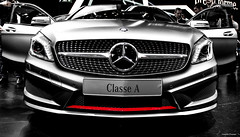 Mercedes-Benz Classe A (Corentin Foucaut) Tags: sky black paris france mobile canon river nude de eos design video interestingness search interesting women sailing view photos random d maps group favorites bdsm rob explore vy versailles badge mercedesbenz contacts upskirt porte pullip slideshow viewer geo geotag pantyhose api 60 scroll infinite comments android ucf classe groups 2012 nylons ajman iphone javascript geolocation mondiale mainak handuffed 18135 twitter lautomobile a towler chatterjee flickriver aprilstew sweetcoatedsugar