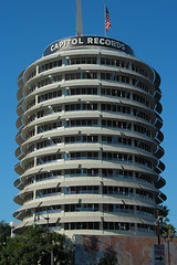 "Capitol Records • <a style=""font-size:0.8em;"" href=""http://www.flickr.com/photos/59137086@N08/8042231724/"" target=""_blank"">View on Flickr</a>"