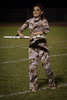 1209 Basha Homecoming Game-26 (nooccar) Tags: arizona football az highschool homecoming bhs chandler basha homecomingfootballgame chandleraz nooccar bashafootball photobydevonchristopheradams devoncadamscom devoncadamsgmailcom