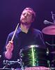 Ben Folds Five @ The Fillmore, Detroit, MI - 10-02-12