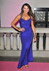 Lizzie Cundy The Inspiration Awards For Women 2012 held at Cadogan Hall - London, England