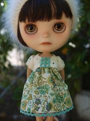 Dress 28-For Peggy(trade)