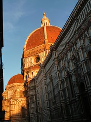 P1030228 (paesaggi medioevali) Tags: santa del florence cathedral maria cupola duomo fiore renaissance brunelleschi rinascimento cupole filipppo didenze cthedrale
