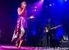 Joss Stone @ Royal Oak Music Theatre, Royal Oak, MI - 10-06-12