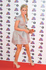 Laura Trott BBC Radio 1's Teen Awards 2012