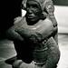 British Museum 27