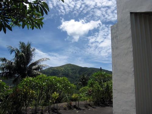 Solomon Islands Papua New Guinea 111