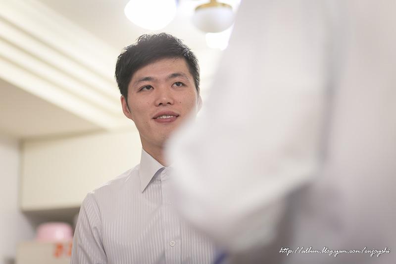 炳霖 依萍 結婚-0008.jpg
