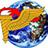 War History Online icon