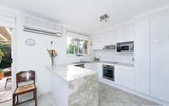 2/14 Coral St, Fingal Bay NSW