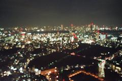 -25 (UME2nd) Tags: fujifilm japan natura classica