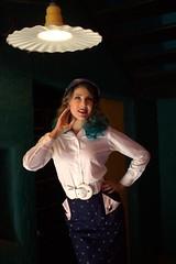 Emmy DeLight 030_pp (Az Skies Photography) Tags: model emmy delight emmydelight modelemmydelight pinup pinupmodel tucson arizona az tucsonaz la placida laplacida laplacidatucson laplacidatucsonaz canon eos rebel t2i canoneosrebelt2i eosrebelt2i june 4 2016 june42016 6416 642016 woman female femalemodel