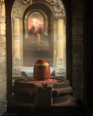 Shiva Lingam (Subir Thapa) Tags: nepal nepali travel canon asia summer monsoon explore