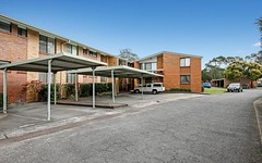 16/303 Turton Road, New Lambton NSW