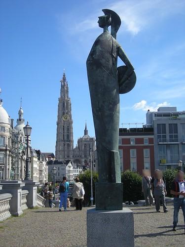 Antwerpen 05-09-2010