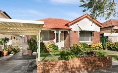 31 Cameron St, Bexley NSW