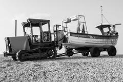Waiting for the tide (Outdoorjive) Tags: other office flikr walking autumn places uk eastanglia norfolk weybourne england unitedkingdom gb