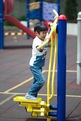 DE3G3201 (Shun Daddy) Tags: canon eos 1d dslr apsh ccd ef 85mm f18 usm 2015 hongkong snapshot people portrait life family child kid       prime