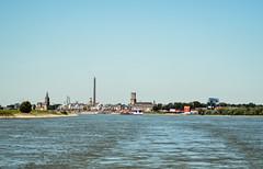Emmerich am Rhein (flikrflak) Tags: emmerich rhein niederrhein