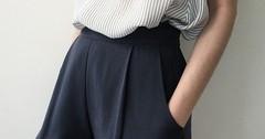 Pinned to just wear it. on Pinterest (fanny.skoglund) Tags: pinterest just wear it pins i like
