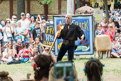 Flip (Jacob M. Dawson) Tags: people renaissance whip fire