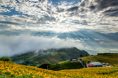 () Tags: taiwan tokina tokina1116f28 canon 600d sunset landscape landscapes clouds