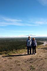 IMG_3619 (neukomment) Tags: august alaska canont5i copperriver wrangellmountianrange sky mountians wrangellsteliasnp creation nature
