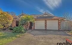 137 Holdsworth Drive, Narellan Vale NSW